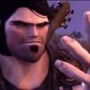 kingroadie: (That is dumbshit you said/wtf)