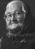 3lobotryasov: (бабушка)
