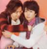 renata_2pm: (sakumoto)