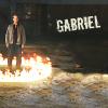 shadownashira: Gabriel holy fire (Gabriel holy fire)