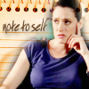 mcgarrygirl78: (Emily Prentiss....note to self)
