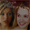 kiwiana: (Supernatural: Jess/Jo I loved you before)