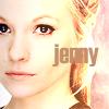 justabitunlikely: (Jenny)