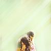 iamashamed: (Hugs- Jack/kate.)