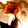 iamashamed: (Florence.)