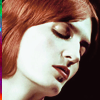 iamashamed: (Ceremonials, Florence+ The Machine)