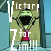 cyrano: (Victory)