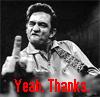 cyrano: (Yeah. Thanks.)