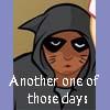 cyrano: (Bad Day)