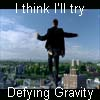 cyrano: (Defying Gravity)