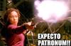 cyrano: (Expecto Patronum)