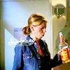 amathela: ([btvs] drunk)