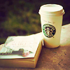 turquesamariposa: (coffee and a good book)
