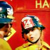 amathela: ([tgg] firemen)