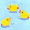 writhedbeneath: (ducks)