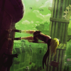 gqueen: (Gravity Daze)