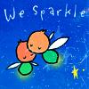 q_sama: (sparkle)