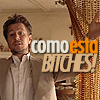 "tisifone: ""Leon (The Professional)"" (Como esta bitches!)"