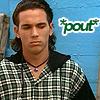 psyco_chick32: (Pout - Tommy)