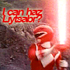 psyco_chick32: (Silly - MMPR (lightsaber!))