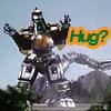 psyco_chick32: (Hug?  MMPR)