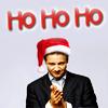 taradilien: (Ho ho ho)