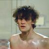 joyo: (eleven hair)