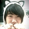 hyungsik: (imma kitty)