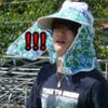 hyungsik: (!!!)