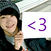 hyungsik: (<3)