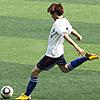 hyungsik: (hyungsik cup)