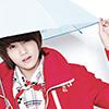 hyungsik: (umbrella ella ella)