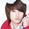 hyungsik: (poutastic)