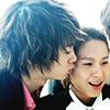 hyungsik: (creeper)