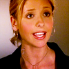 slay: btvs (5.02) (she's driving me crazy.)