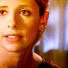 slay: btvs (5.18) (it feels weird.)