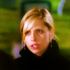 slay: btvs (7.17) (you're stalling me.)