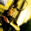 southern_belle30: (Horny!Loki)