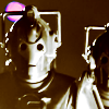 janice_lester: Cybermen! (Cybermen!)