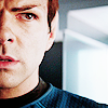 janice_lester: Spock worried (Spock worried)