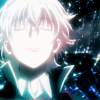 yashirou: worries slowly / come and kiss / tell me what's your name (serene / come and kiss)