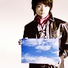 ext_168303: (sho-pikanchidouble)