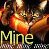 libkitty: (mine)