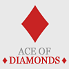 lizzledpink: (ace of diamonds)