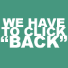 very_improbable: (we have to click back)