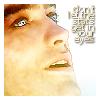 queenofstars: mckay: don't let the stars get in your eyes (Default)