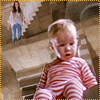 "very_improbable: Toby from ""Labyrinth"" (baby toby)"