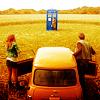 ladybox: (doctor who.)