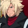 captainash: (worried)