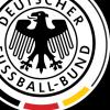 phnelt: deutscher fussballbund. Go Germany! (germany, football)